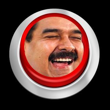 Maduro: Meme Sounds screenshot 2