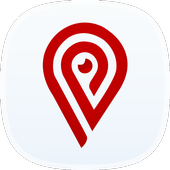 WeHelp! - Seguridad Personal icono