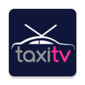 RidewithTaxitv icon