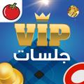 VIP Jalsat | Backgammon, Domino & More