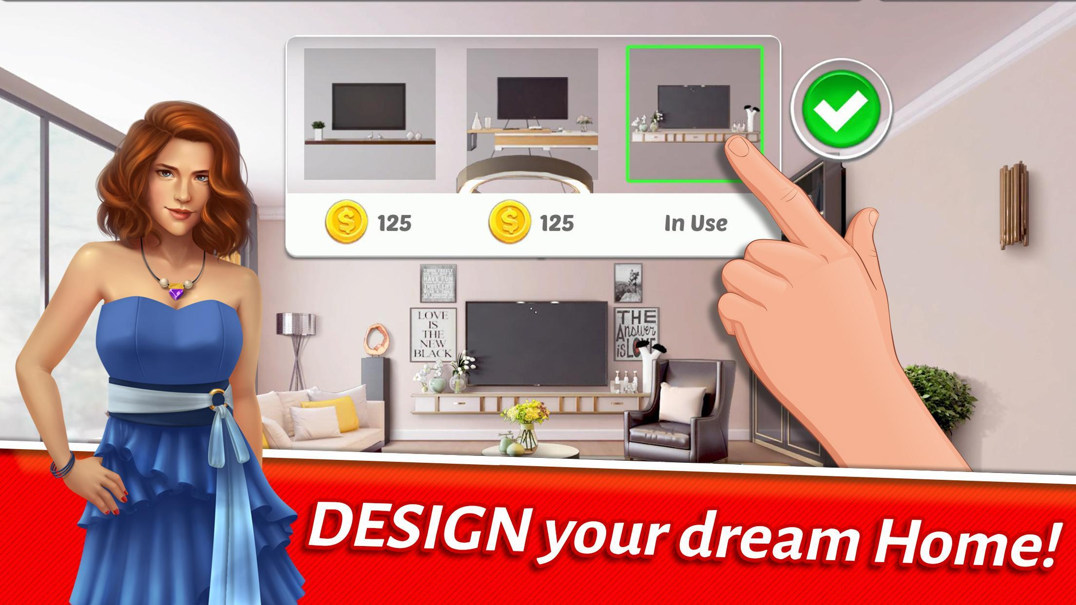 Home Design Expert For Android Apk Download