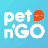 pet n'GO icon