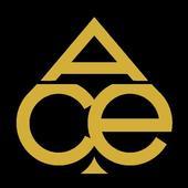 ACE Society icon