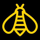 DJI Store by Droneit icon