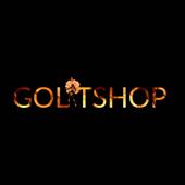 GoLitShop icon