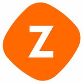 Zaviago icon