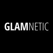 Glamnetic icon