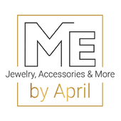 ME by April icono