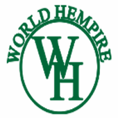 Worldhempire icon