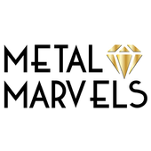 Metal Marvels icon