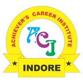 Achiever's Career Institute icon