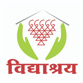Vidyashray Education Academy icon