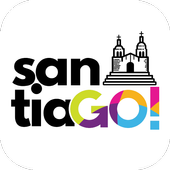 Santiago icon