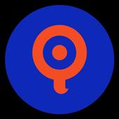 myQ иконка