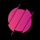 Triller icon