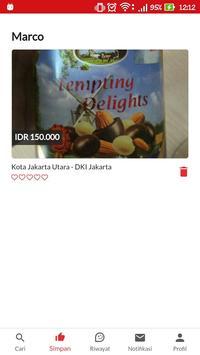 Tripal.co: TripLikeLocals screenshot 4
