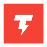 Turbo Torrent (Ad-free) - Torrent Downloader
