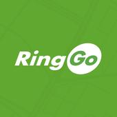 RingGo icône