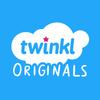 Twinkl Originals أيقونة
