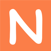 Negotiation Noti icon