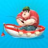 Fisherman Larry 图标