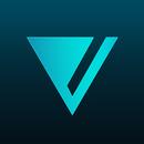 Vero - True Social APK Android