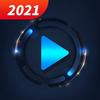 Reproductor de Video, todos Formatos - Co Player icono