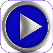 ASF Video Player & Editor icon