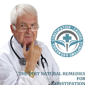 Constipation - Causes Remedies icon