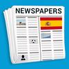 ikon Noticias España - Spain Newspapers