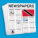 Trinidad & Tobago Newspapers APK