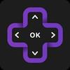 TV Control for Roku TV ikon