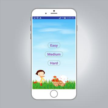 Learn Addition and subtraction screenshot 1