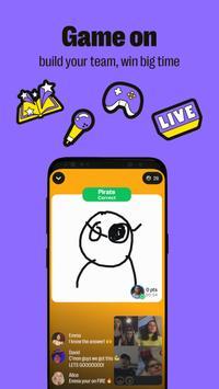 Yubo screenshot 4