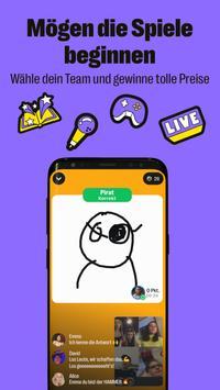 Yubo Screenshot 5
