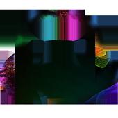 CMESTUDIOS icon