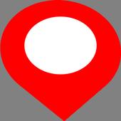 RobHot icon