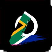 SA Lingo Lite icon