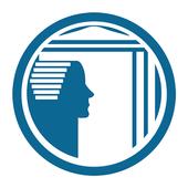 LPFF Mobile App icon