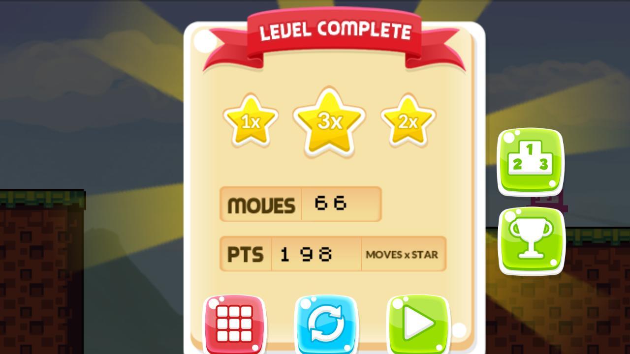 Ninja Jump Ninja Game For Android Apk Download