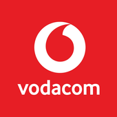 Vodacom Business Sales Conference icon