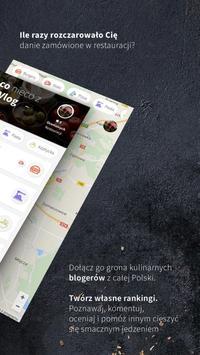 Zjedz.co screenshot 1