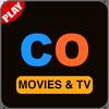 New coto movies & tv aplikacja