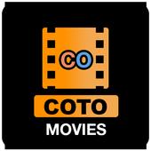 Coto Movies & Tv Info icon