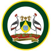 Nairobi county icon