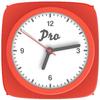 Countdown Calendar simgesi