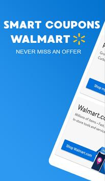 Coupons For Walmart - Hot Discount & Offer 65% OFF screenshot 12