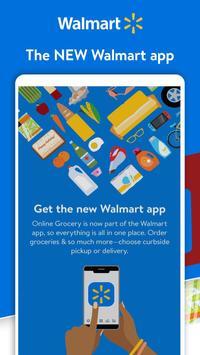 Coupons For Walmart - Hot Discount & Offer 65% OFF screenshot 8