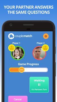 Couple Match screenshot 4