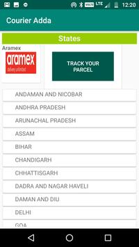 All India Courier Tracking for Android - APK Download